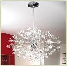 glass bubble chandelier bubble glass chandelier home design ideas glass bubble chandelier diy glass bubble chandelier pendant bubble glass pendant lamp