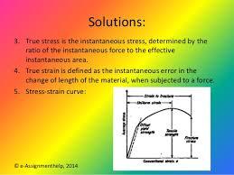civil engineering assignment help e assignmenthelp 2014 6