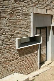 76 Best Windows Images On Pinterest Architecture Architecture Adrian Kuebler Gartengestaltung