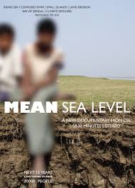 Screening of the film- Mean Sea Level. Directed by Pradip Saha for CSE,  Bangalore | India Water Portal
