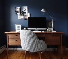 west elm office desk. Amazing Crate And Barrel Kendall Desk West Elm Saddle Chair For Wonderful Office