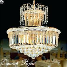 chandeliers flower pendant chandelier euro design chandeliers possini white 19 1 2 wide