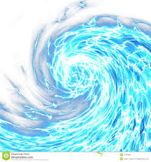 Ocean Wave Background Abstract Foaming Ocean Wave Stock Image Image Of Blue Wave 37383805