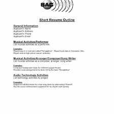Short Cover Letter Examples For Resume Short Cover Letter Example abcom 60