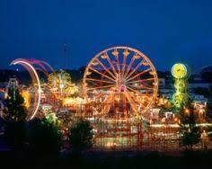 Timonium Fairgrounds Concert Seating Chart Derrick Jones Primetimelansin On Pinterest