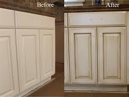 Revive Kitchen Cabinets Cabinet Antiquing Kitchen Cabinet