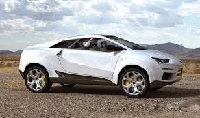 2017 Lamborghini Gallardo - news, reviews, msrp, ratings with ...