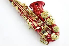 E Flat Alto Clarinet Finger Chart Yanagisawa A 992 New Arrival Alto Saxophone Brass Red Lacquer Body Surface Gold Lacquer Key Instrument E Flat Eb Tune Sax Alto Saxophone Fingering