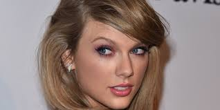 taylor swift sued over shake it off s