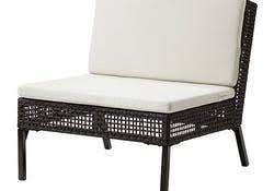 ikea outdoor furniture reviews. q iu0027m loving the looks and price of ikea outdoor furniture u2014 ammero good although cushions look a little thin i love applaro reviews n