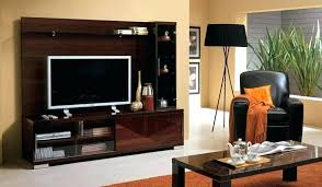 full size of simple cabinet design for living room wall tv stand designs unique small office