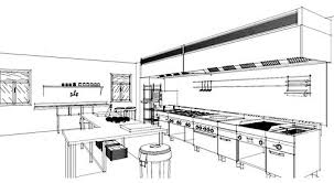 Beautiful Kitchen Designing Software Symbols Of Kitchen Design Plans With Kitchen  Layout Design. Pictures Gallery