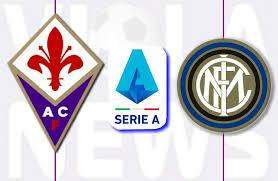 ACF, in vendita i biglietti per Fiorentina-Inter