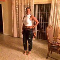 Ashley Montalvo (ashleymontalvo4) - Profile | Pinterest