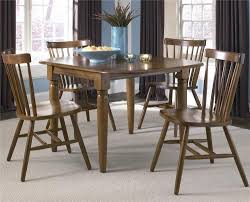 Kitchen Dining Room Chairs Roundhill Furniture Habit Solid Wood