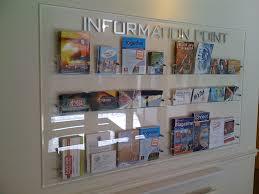 church office decorating ideas. brilliant decorating church interior design in office decorating ideas l