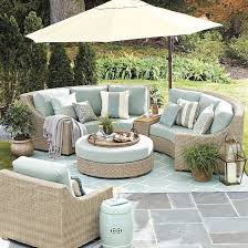 pin by astrid chnadonnet on outdoors in