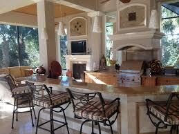 Villa MaretOutdoor Furniture Cape Coral Fl