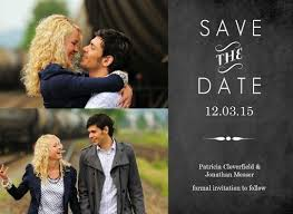 Save The Dates Wedding Save The Date Magnets Wedding Ideas Tips Wordings