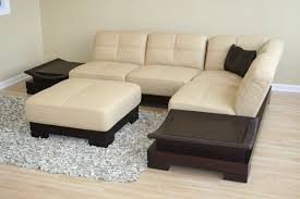 Couch With Chaise Lounge Sectional Sofa With Chaise Lounge And - Chaise lounge living room furniture