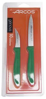 <b>Наборы ножей Arcos</b> купить в Москве, цены на goods.ru