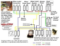1965 chevy c10 wiper motor wiring diagram on 1965 images free Afi Wiper Motor Wiring Diagram 1965 chevy c10 wiper motor wiring diagram 13 63 c10 ignition wiring diagram 1966 c10 heater diagram afi windshield wiper motor wiring diagram