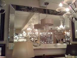 Large Decorative Mirrors For Living Room Large Decorative Wall Mirrors Living Room Large Contemporary Wall