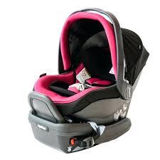 pergo car seat peg 4 perego car seat installation peg perego 2010 car seat expiration