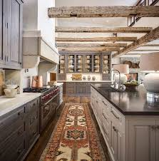 beautiful rustic kitchens. Dazzling Design Rustic Modern Kitchen 17 Best Ideas About Kitchens On Pinterest Hardwood Beautiful G