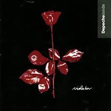 <b>Violator</b>: Amazon.co.uk: Music