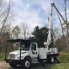 robu0027s tree service hartsville robs tree service u69