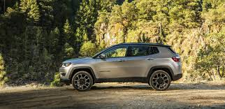 2018 chrysler compass.  compass 2017 2018 jeep compass limited at tacoma dodge chrysler ram to 2018 chrysler compass