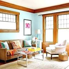 light brown living rooms light brown couch living room ideas light brown sofa living room ideas
