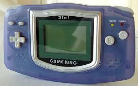 <b>GameKing</b> - Wikipedia
