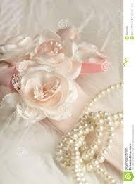Wedding Background Stock Image Image Of Pastel Flower