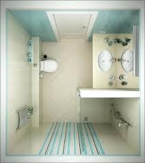 Basement Bathroom Ideas Cool Inspiration Design