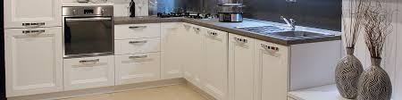 San Jose Kitchen Cabinets Kitchen Cabinets In San Jose Ca Fully Licensed