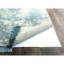 rug pads home depot rug pad for carpet on home depot natural rubber rug pad home rug pads