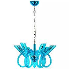 Купить <b>люстру Lightstar</b> Stella <b>892061</b>, G9, в интернет-магазине ...