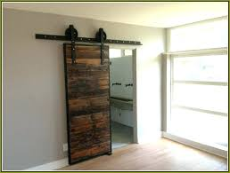 solid sliding doors solid wood sliding wardrobe doors wooden wardrobe sliding doors wooden sliding wardrobe doors