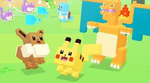 Pokemon Geodude Evolution Chart Pokemon Quest How To Evolve Geodude