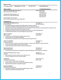 Resume Affiliations Free Resume Example And Writing Download