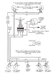 gm starter solenoid wiring diagram unique ididit faq fine gm starter solenoid wiring diagram unique ididit faq