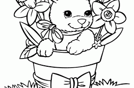 Small Picture baby bunnies coloring pages 28 images free coloring pages of