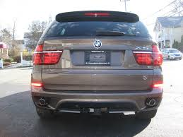 Coupe Series bmw x5 2014 price : 2013 Used BMW X5 X5 xDrive35d at Central Motor Sales Serving ...