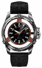 Характеристики модели Наручные <b>часы Штурманские 9035975</b> ...