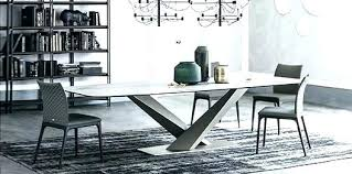 Top italian furniture brands Baxter Modern Italian Furniture Brands Furniture Brands Modern Swebdesignme Modern Italian Furniture Brands Best Furniture Brands Inside