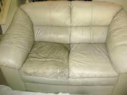 white leather sofa cleaners cleaner couch how to clean couches half cleaned homemade white leather sofa cleaners corner homemade