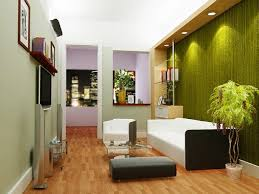 Nature Inspired Designs  Adds Flair To Interiors  Donco DesignsNature Room Design