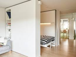 absolutely movable wall on wheel gorgeous shelf ravishing charming storage for home residential diy commercial apartment